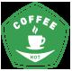 COFFEEHOT